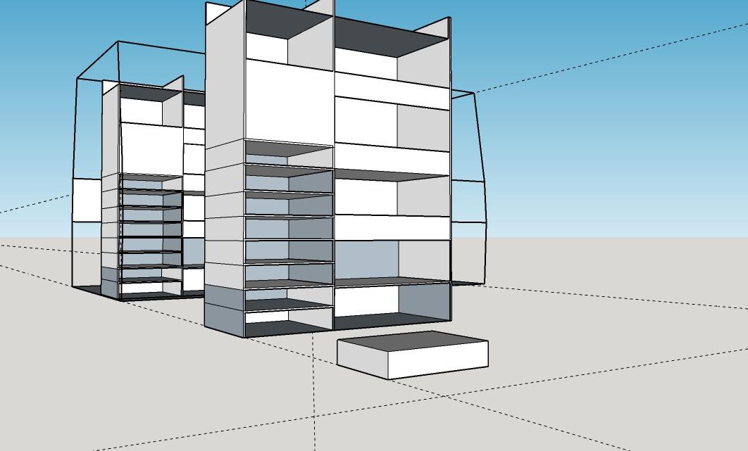 iveco side door unit and sortimiser.jpg