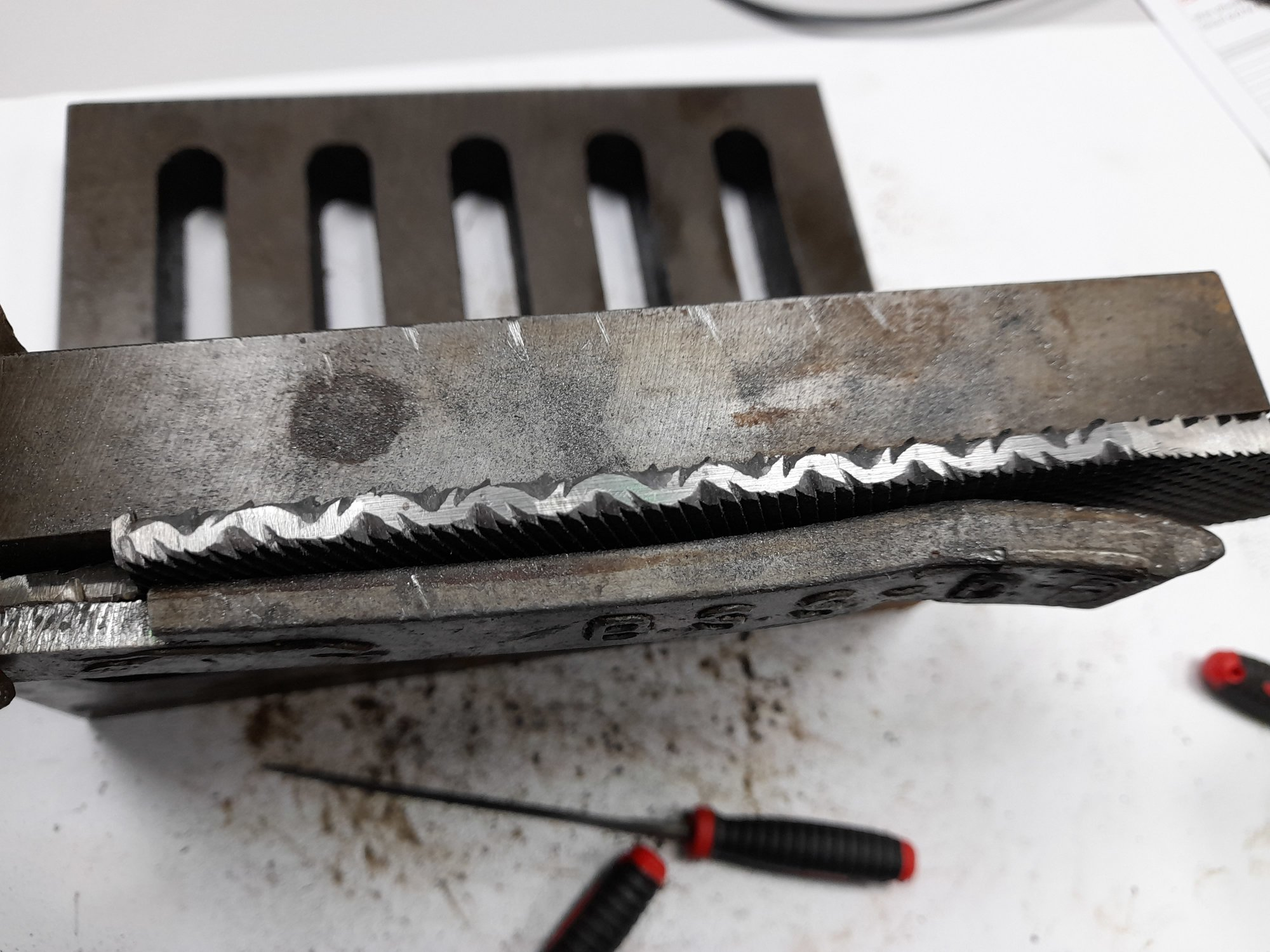knife spine 5.jpg