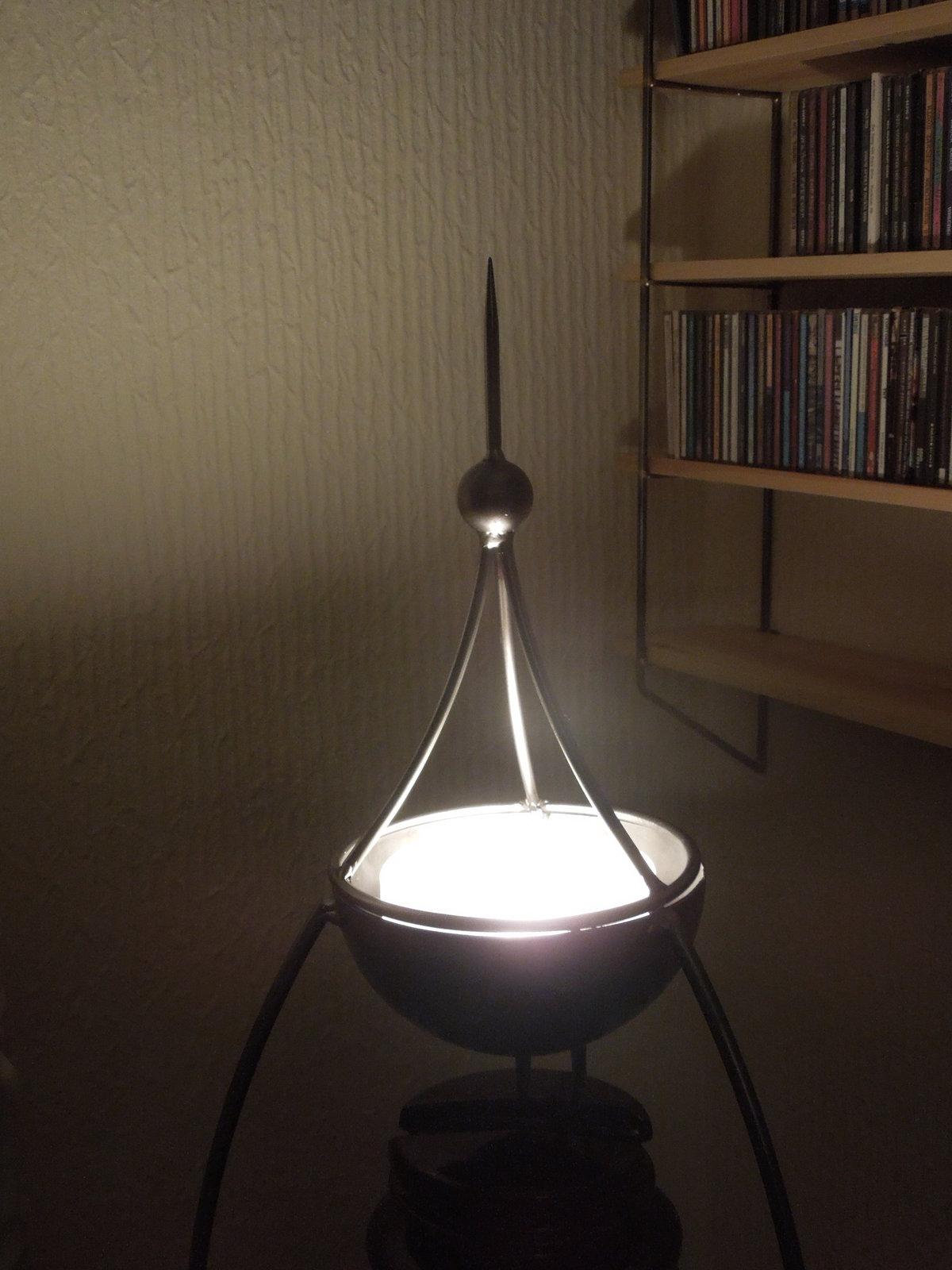 Lamp installed 010.JPG
