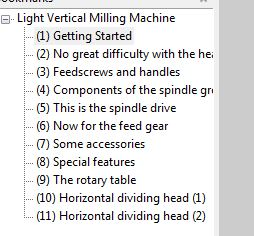 light vertical machine.JPG