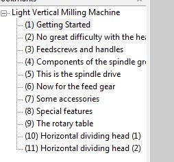 light vertical machine.JPG