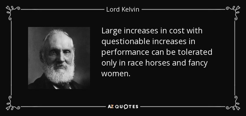 Lord Kelvin quote..jpg