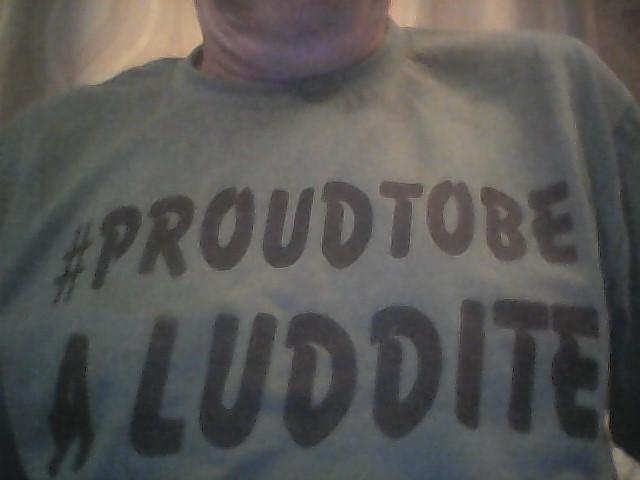 ludditte.jpg