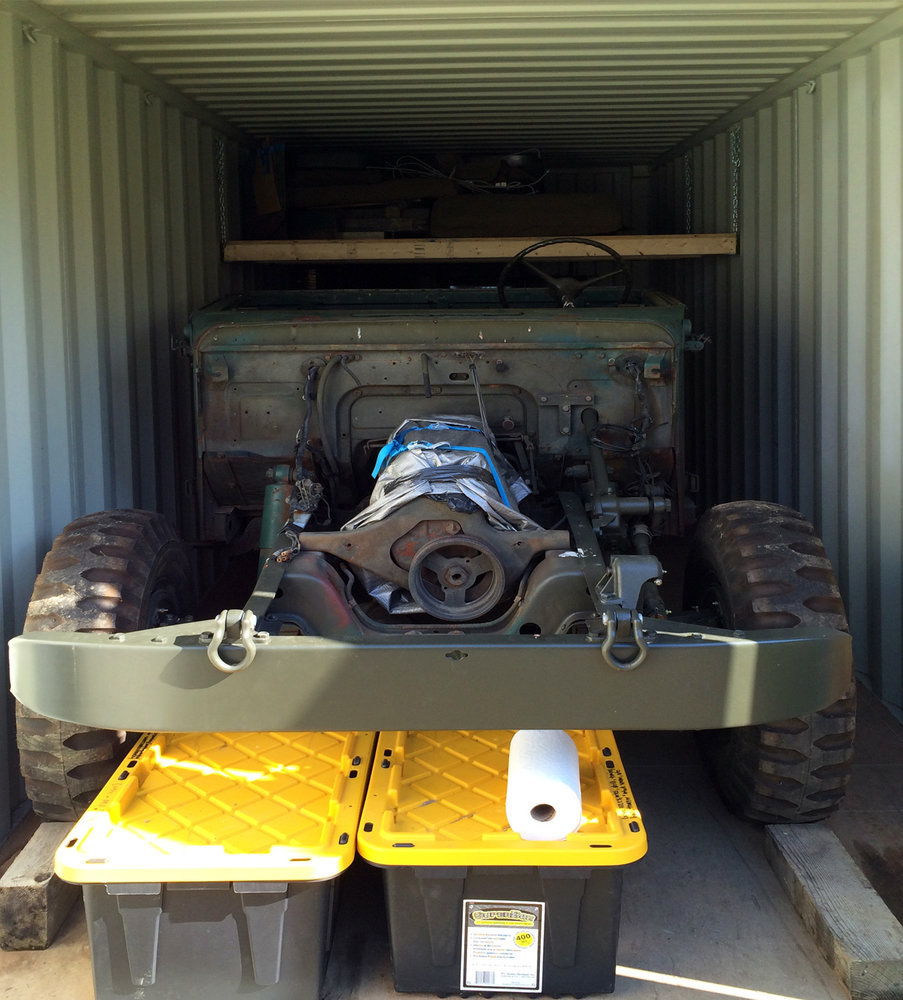 m37-in-shipping-container-at-home.jpg