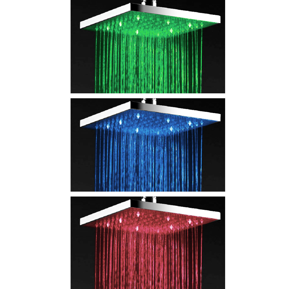 Milan-Square-LED-Chrome-Shower-Head-l.jpg