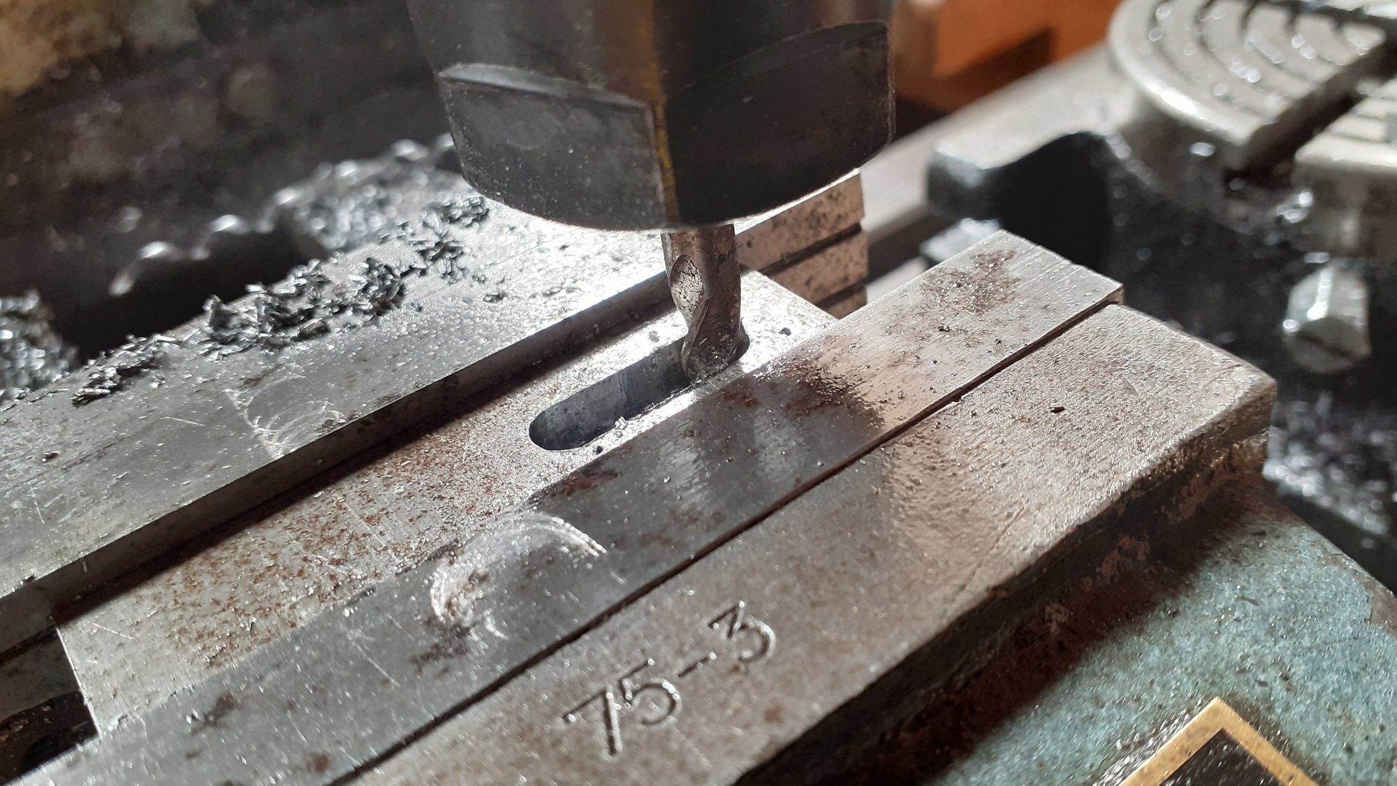 Milling with ER20.jpg