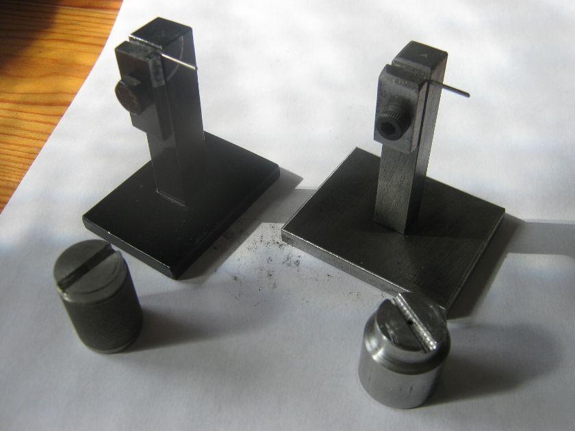 Mini coils_0001.JPG