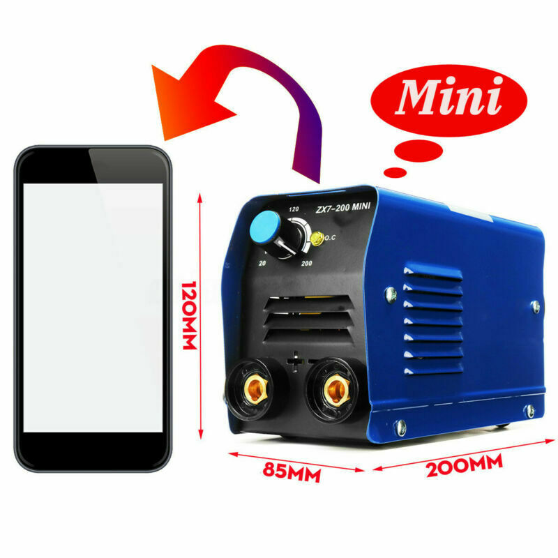 mini1 200 amp welder 001.jpg