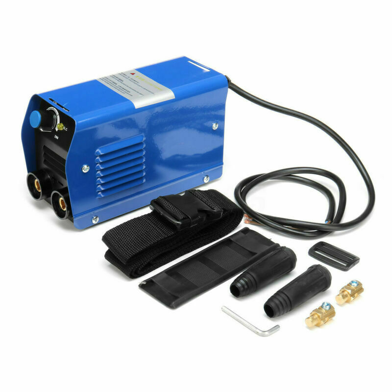 mini1 200 amp welder 004.jpg