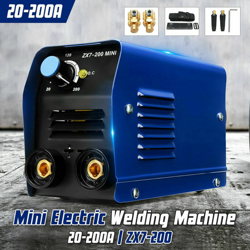 mini1 200 amp welder 005.jpg