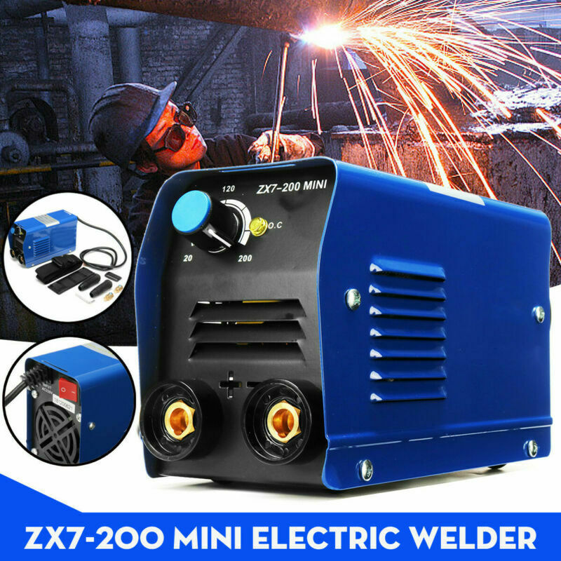 mini1 200 amp welder 006.jpg