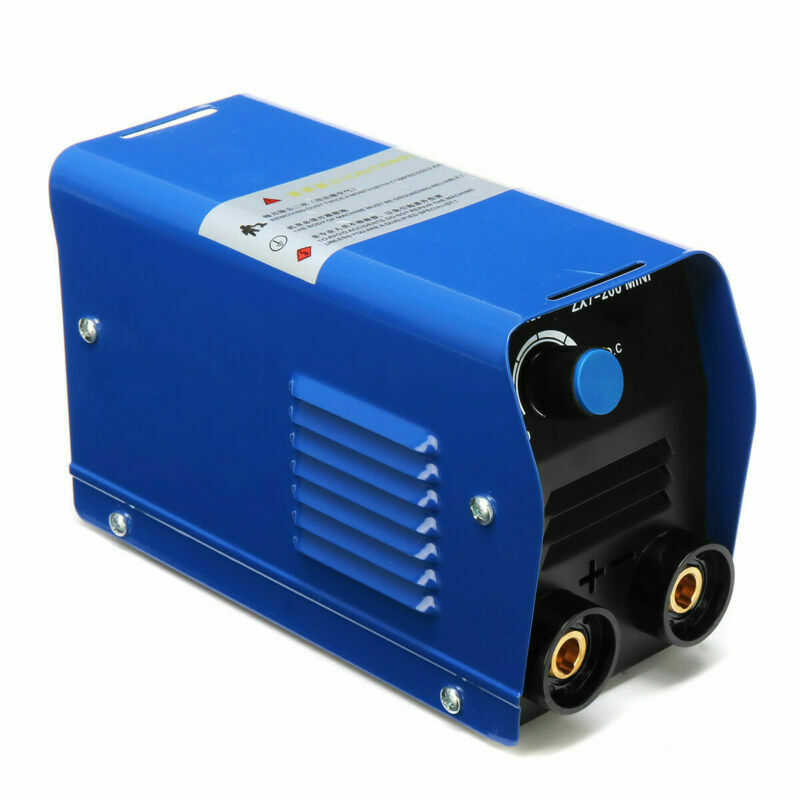 mini1 200 amp welder 007.jpg