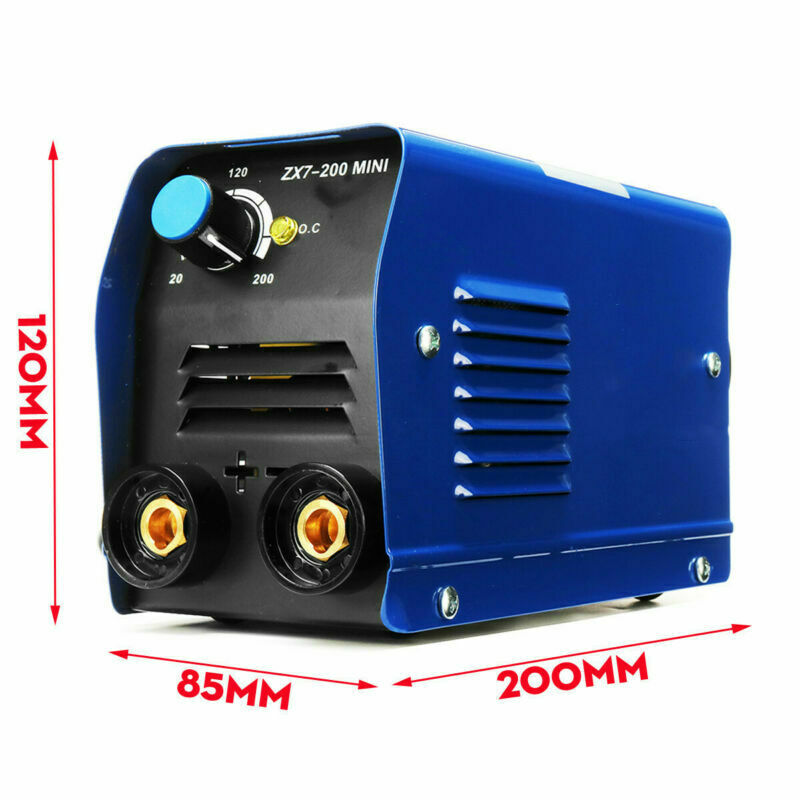 mini1 200 amp welder 009.jpg