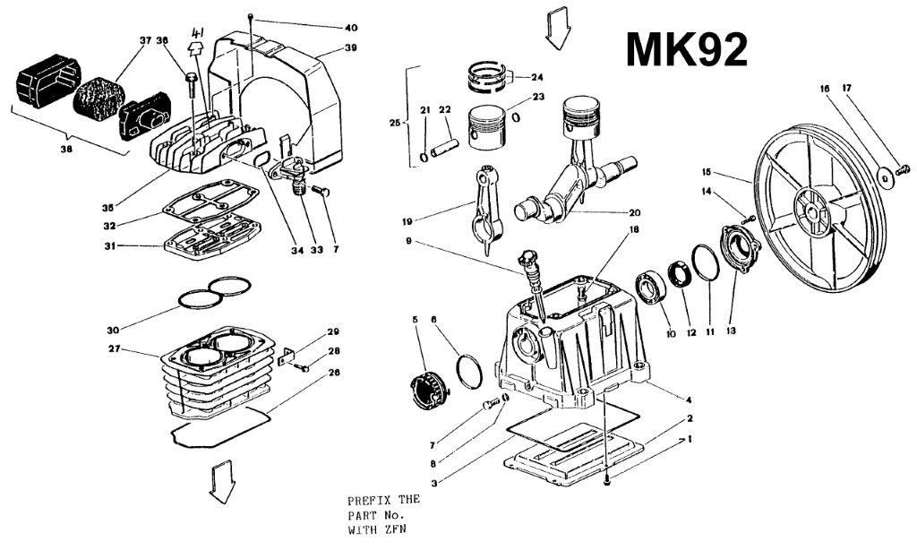 MK92.jpg