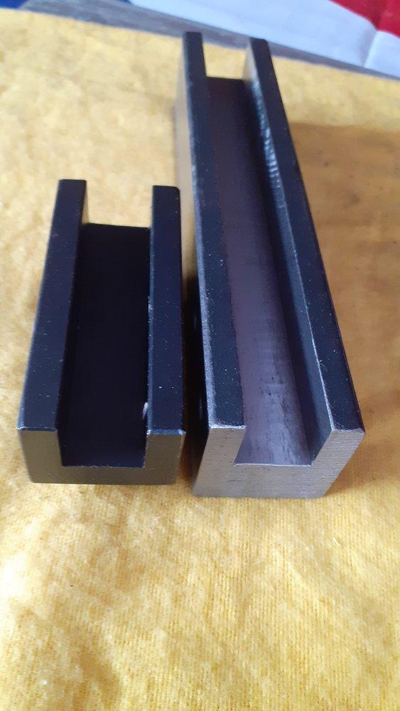 More Centec milling.jpg