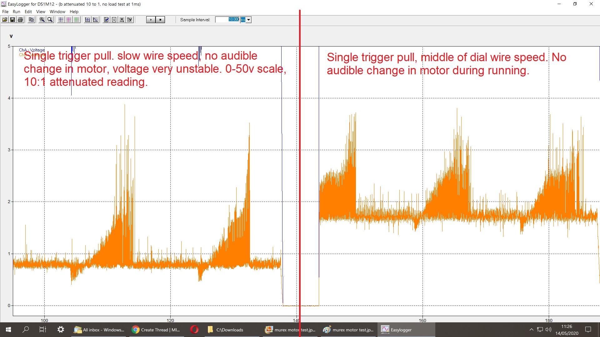 murex motor test.jpg