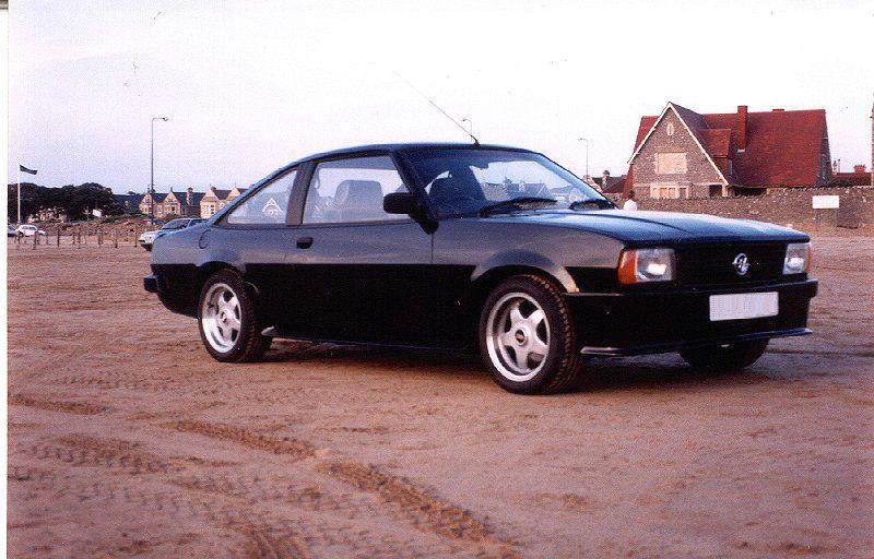 MY_CAR2.jpg