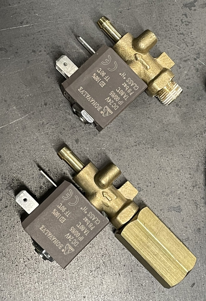 old-and-new-valves.jpg