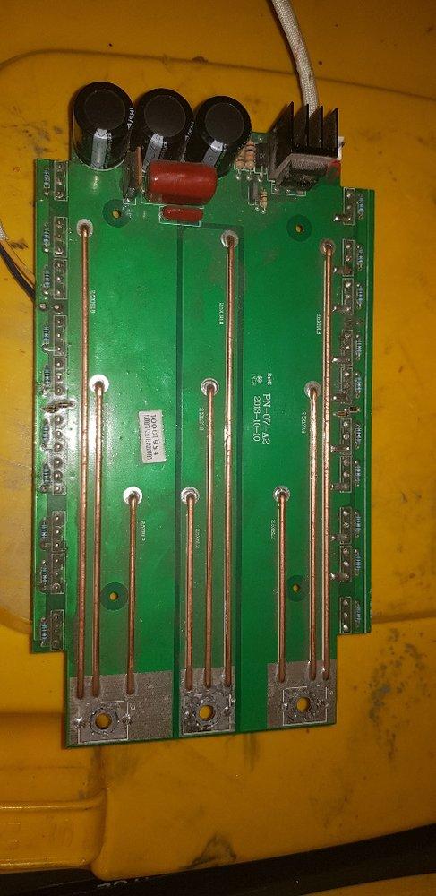 Old Board Top.jpg