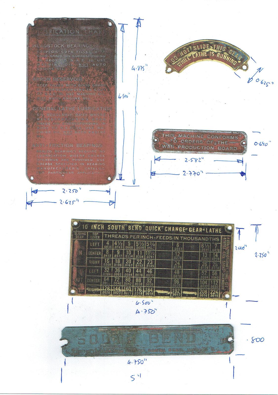 old sb tags.jpg