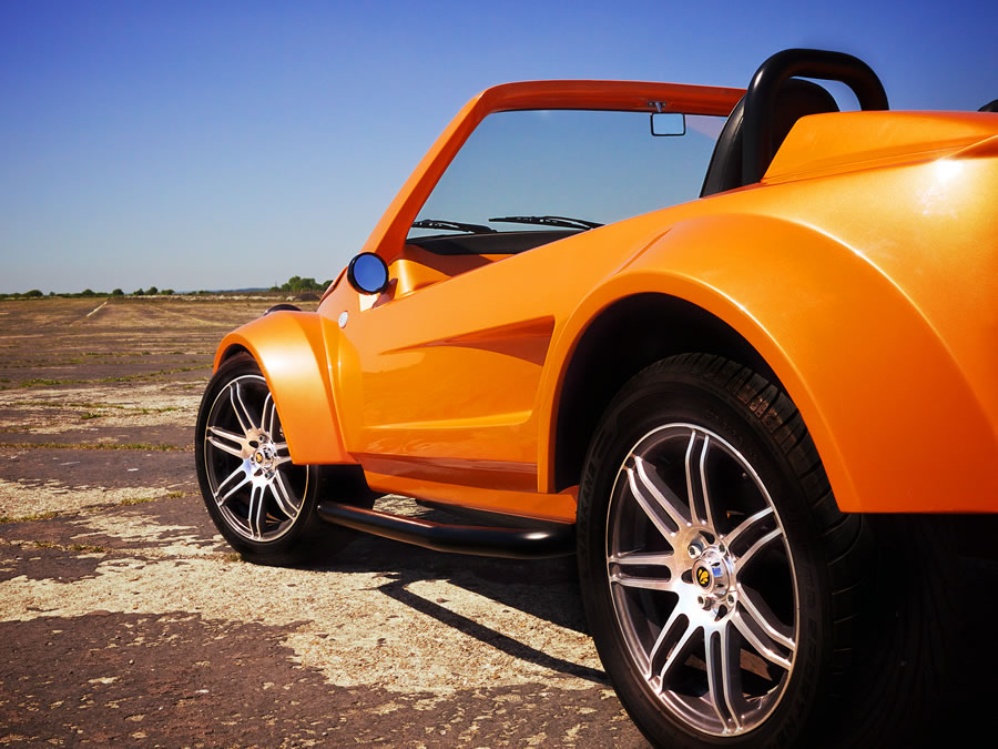 orange61.jpg