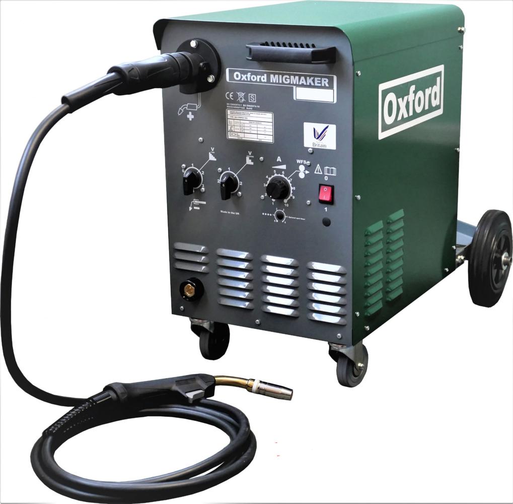 oxford-migmaker-240-1-mig-welder-185-1-p.png