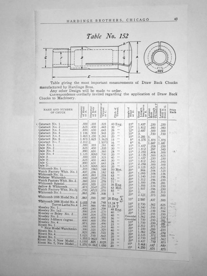 P 43.jpg
