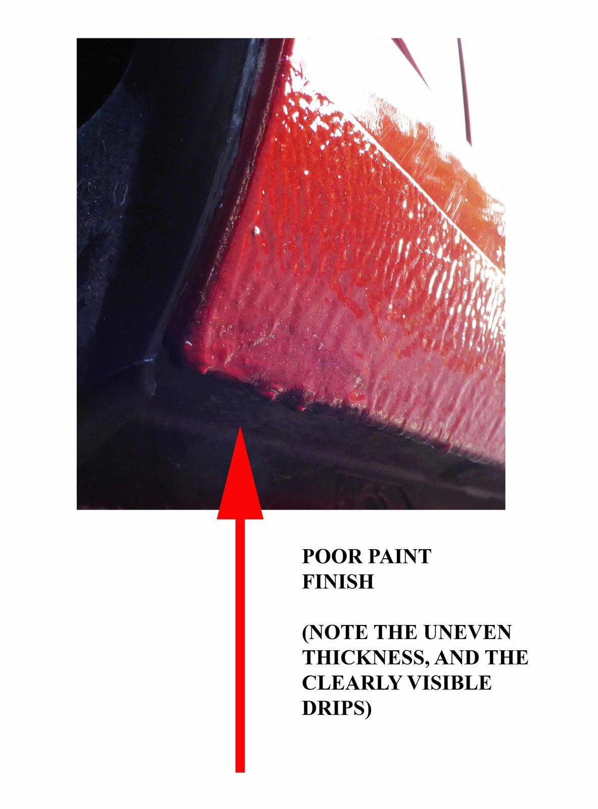 paint comp.jpg