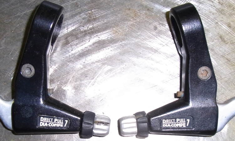 painted-levers.jpg