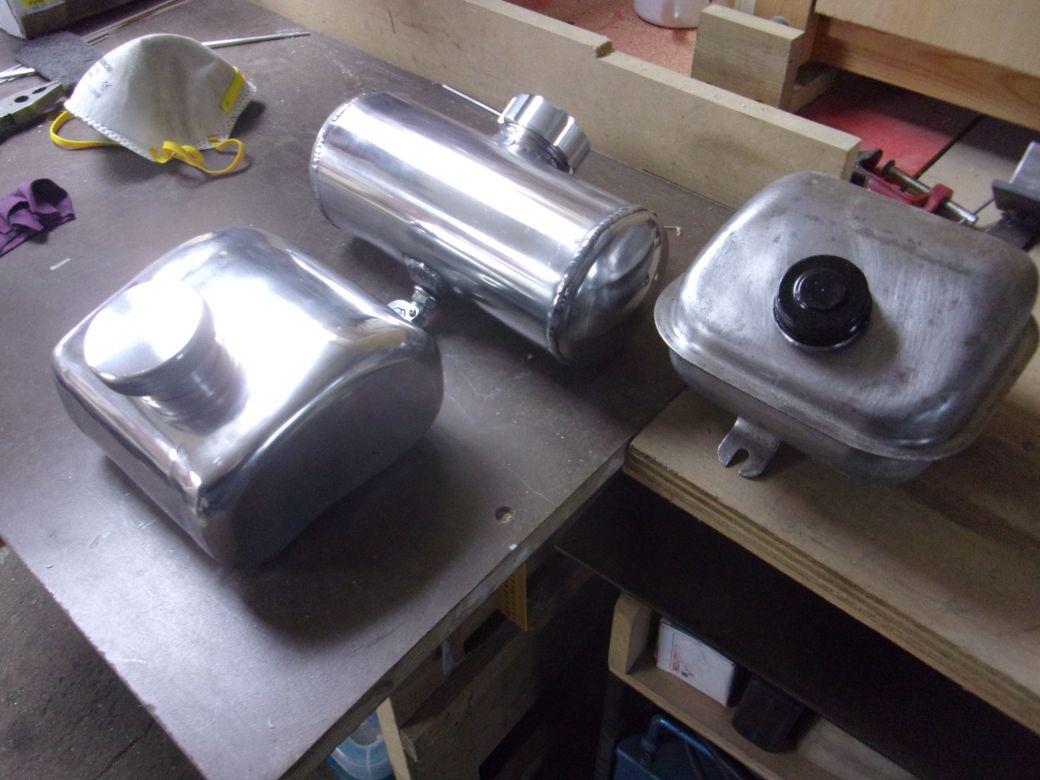 Petrol tanks_0003.JPG