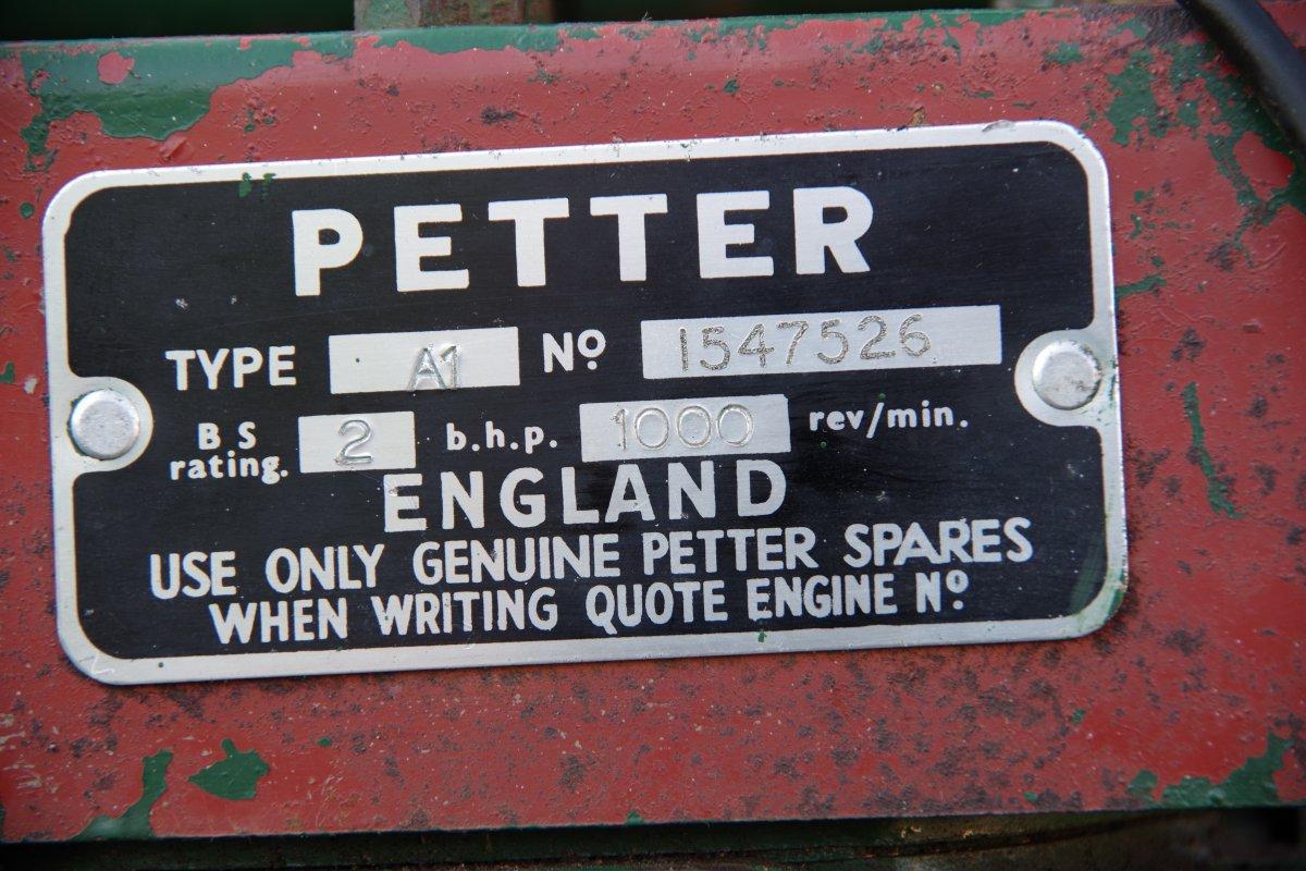 Petter A1 Resto 005.jpg