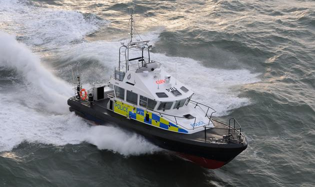 Police-Boat-630.jpg