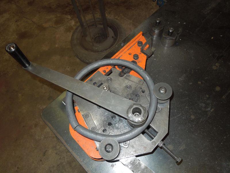 powerbender 20mm solid.JPG