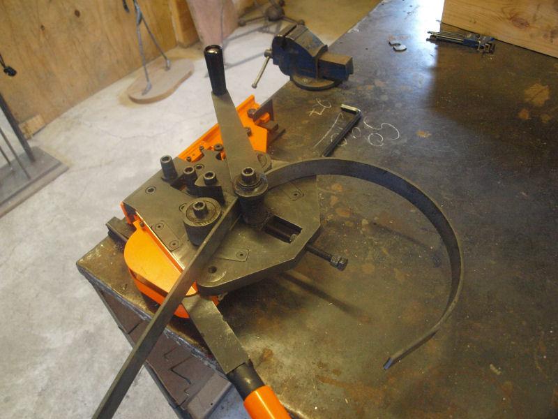 powerbender rolling 30x5mm.jpg