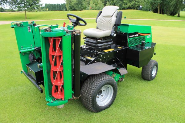 ransomes-highway 2130 cylinder mower.jpg