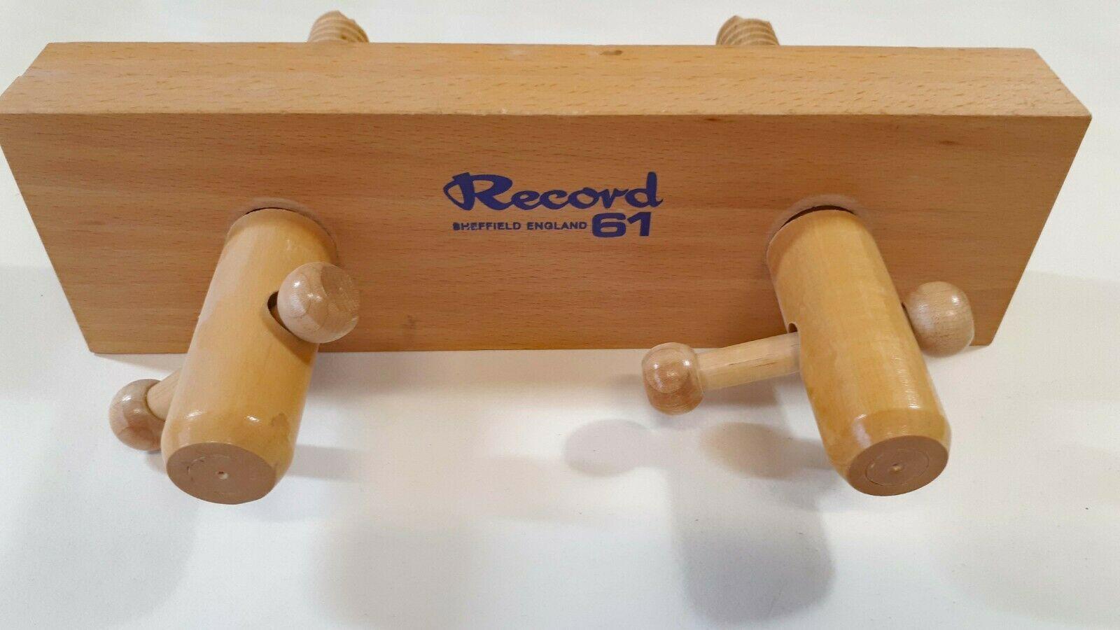 record61.jpg