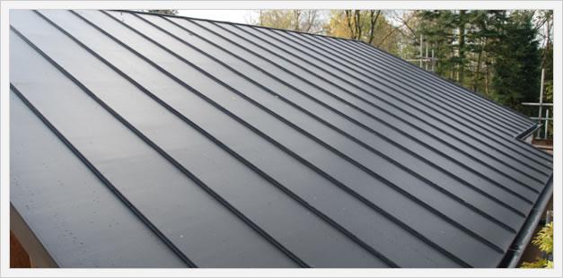 roof-zinc-1.jpg