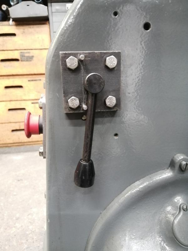 sb10belt tensioner 3.jpg