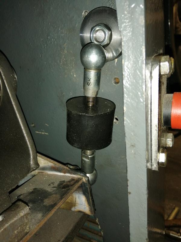 sb10belt tensioner 4.jpg