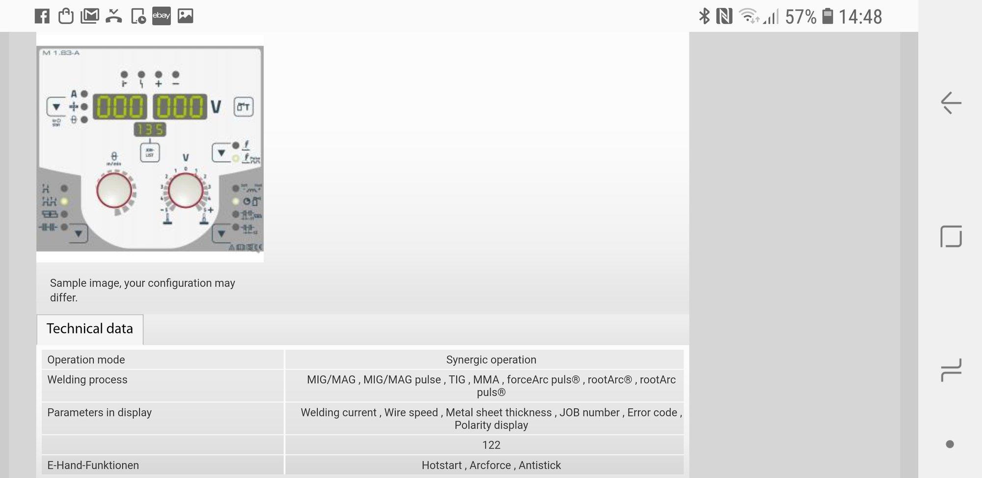 Screenshot_20181226-144813_Samsung Internet.jpg