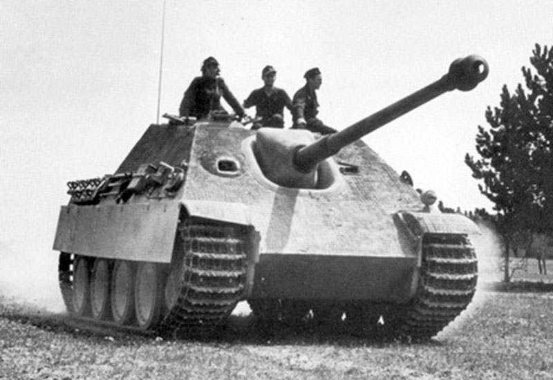 sdkfz173-jagdpanther.jpg
