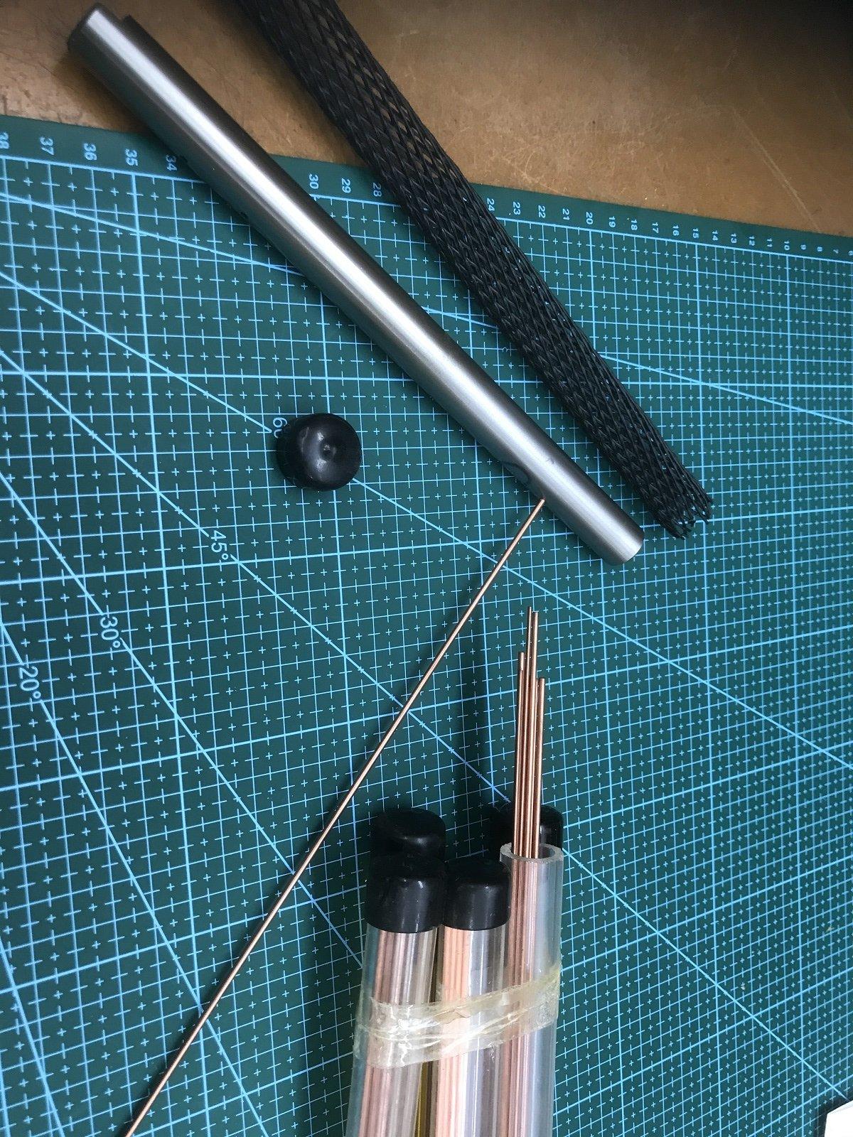 Select-A-2mm-Electrode.jpg