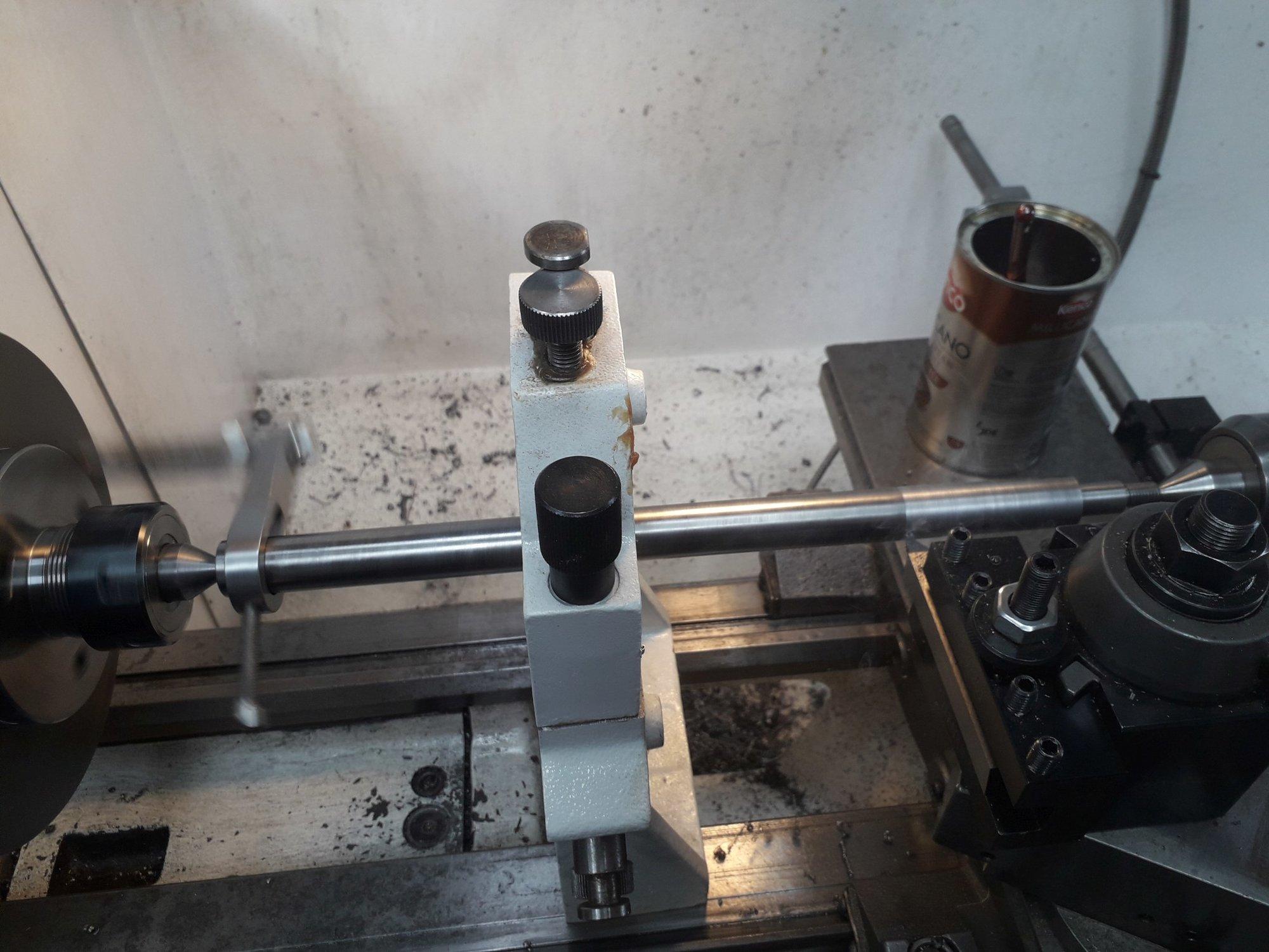 SG shaft being turned.jpg