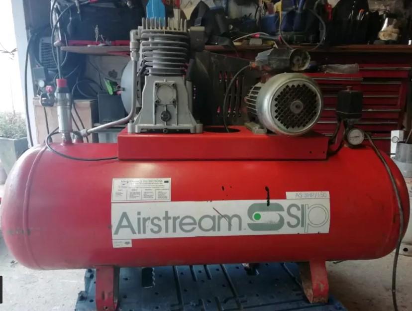Sip Compressor - 01.jpeg