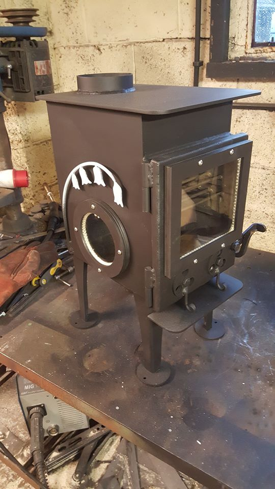 snowdrop stove.jpg