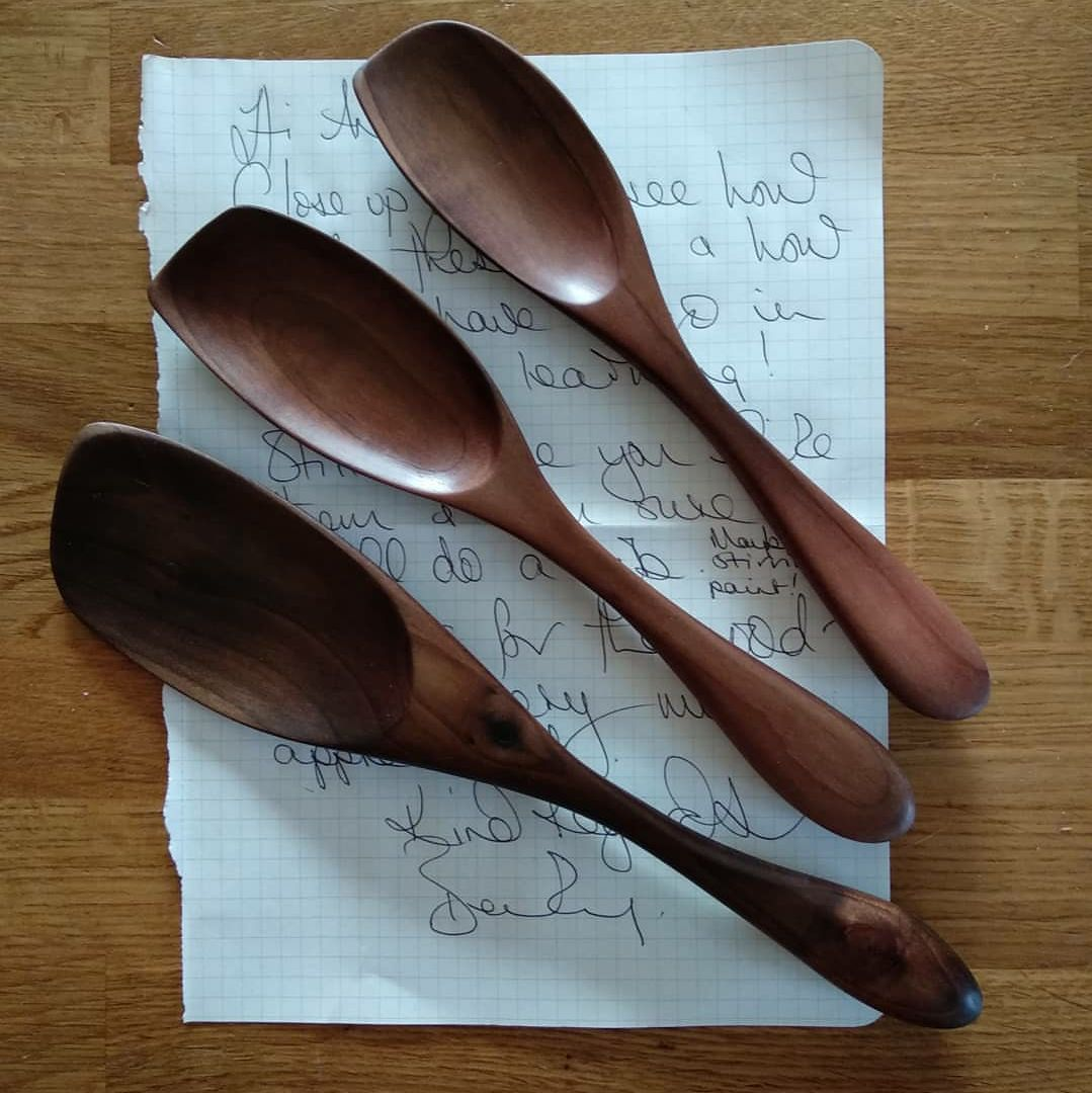 spoons1.jpeg