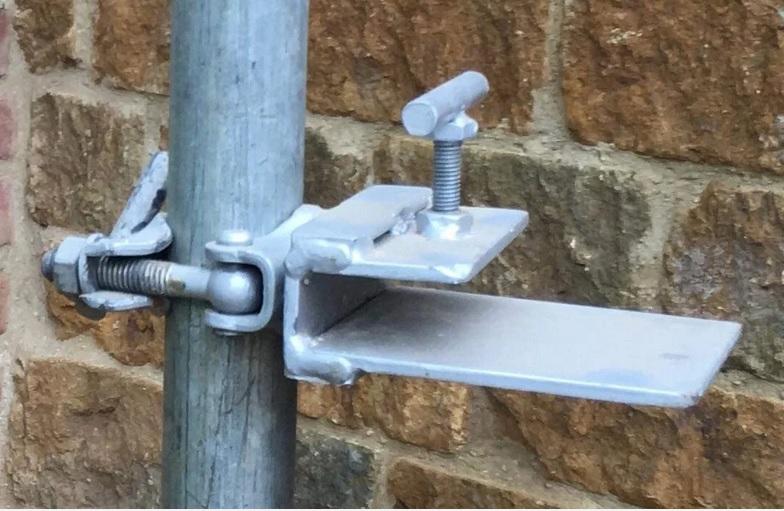 spot board clamp.jpg