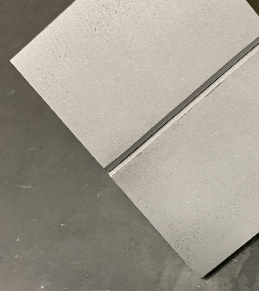 steel-test-pieces.jpg