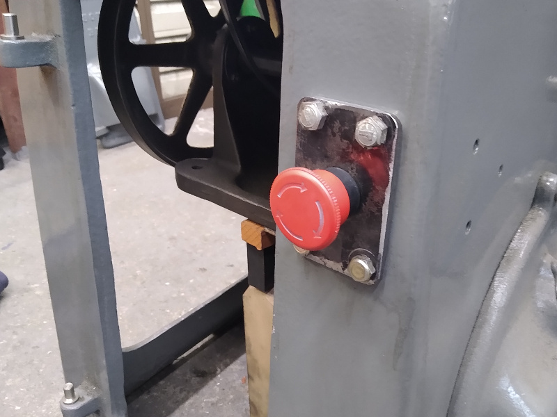 stop button fitted.jpg