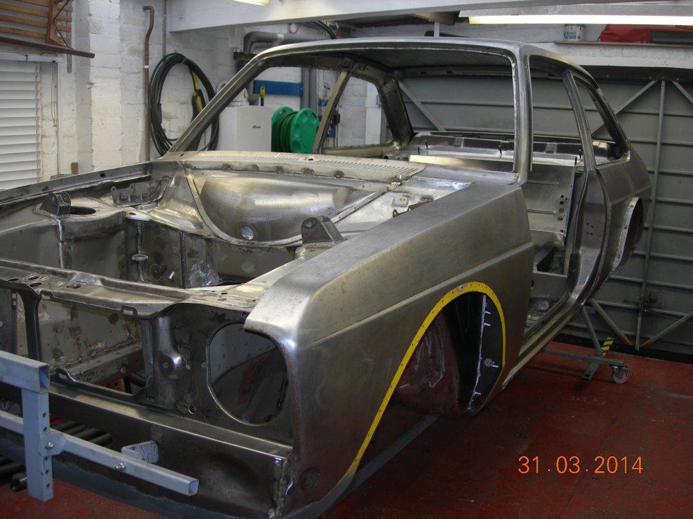 Stripped Shell 001.JPG
